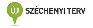 uszt_logo_rgb